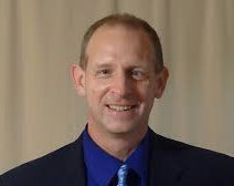 Dr. Dean Oliver, TruMedia Networks