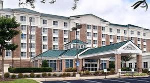Hilton Garden Southpoint.jpg