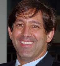 Dr. Claudio Battaglini