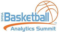 BAS Logo.jpeg