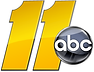 WTVD_ABC_11.png