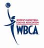 Wbca_Logo.png