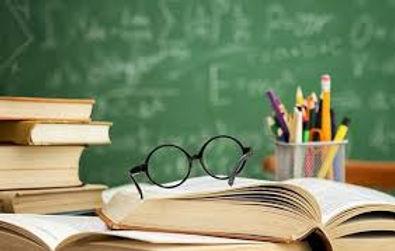 Education photo.jpg