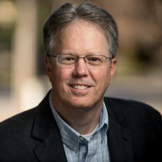 John Carter, CEO at Noah Basketball