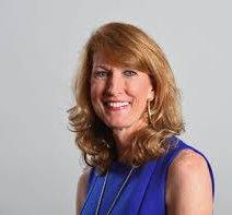 Debbie Antonelli, WBB Broadcaster & ESPN Analyst