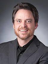 Dr. Tim Chartier (Davidson University)