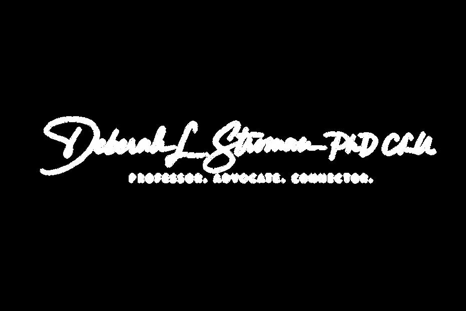 Deborah-L.-Stroman-w.hires.png