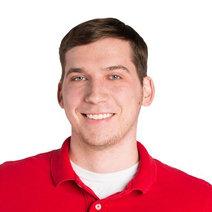 Neil Johnson, ESPN Analytics