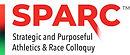 SPARC-logo-large.jpg