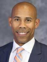 Mike Curtis (UVA Strength & Conditioning