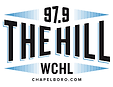 WCHL logo.png