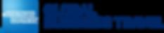 Amex-GBT-logo.png