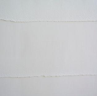 漆喰塗り見本   ヨコ引き.jpg