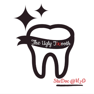 Logo white tooth background.png