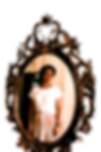 IMG-20200605-WA0016_edited_edited_edited