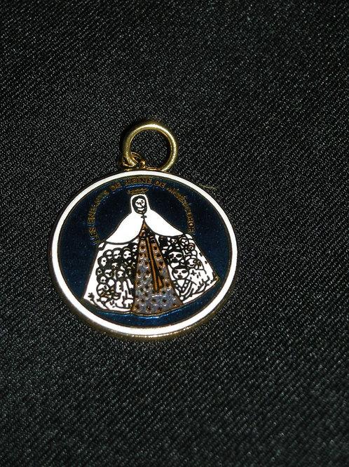 Médaille ERM