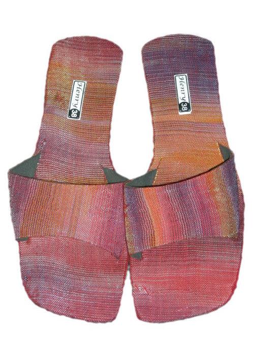 Chaussures femme avec petit talon Pointure 38