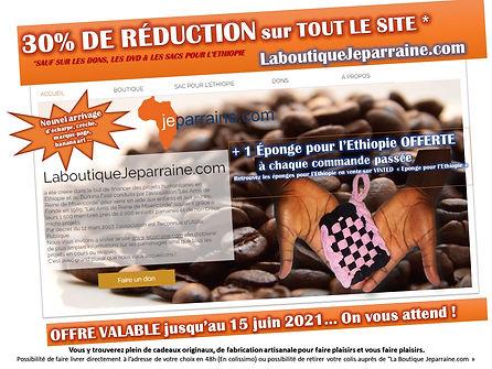 Laboutiquejeparraine.com 04 2021.JPG