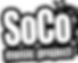 SoCo-Outline-logo_trans-copy.png