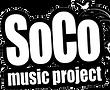 SoCo-Outline-logo_trans-copy.png