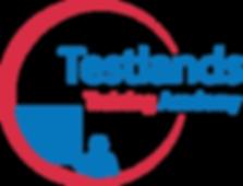 Testlands Training Academy.png