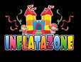 inflatazone-logo.jpg