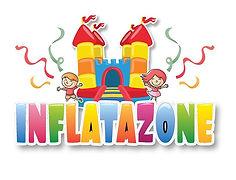 inflatazonecouk-indoor.jpg