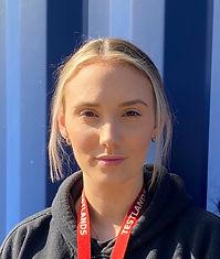 Bethany Smith - School Coordinator.jpg