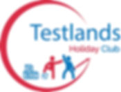 Testlands Holiday club version 376 (1).j