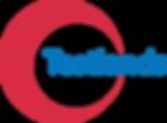 Testlands logo Final.png