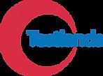 Testlands logo Final (1).png