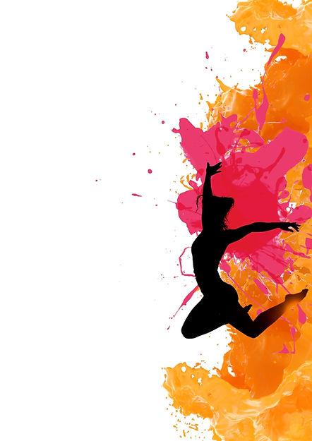 Copy of Testlands Dance academy (5).jpg