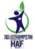 HAF Logo.jpg