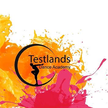 Copy of Testlands Dance academy (3).jpg