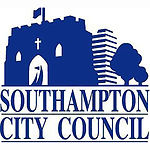 Southampton-City-Council-Logo-2018.jpg