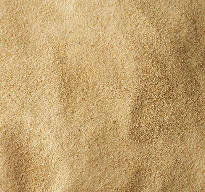Scrubby Exfoliating Soaps