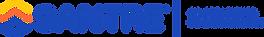 Santre-Logo-04 (2).png