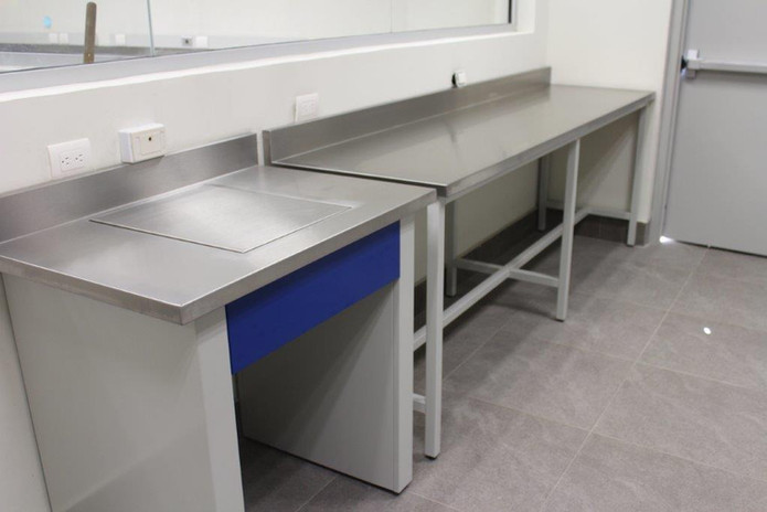 mesas de labortorio santre.jpg