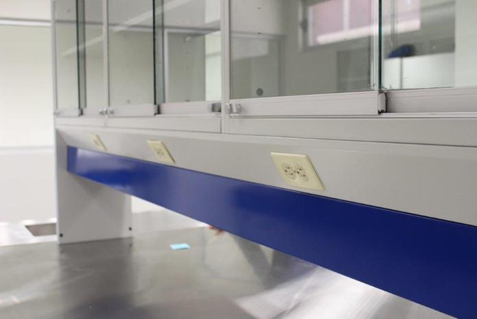 gabinetes para laboratorio santre.jpg