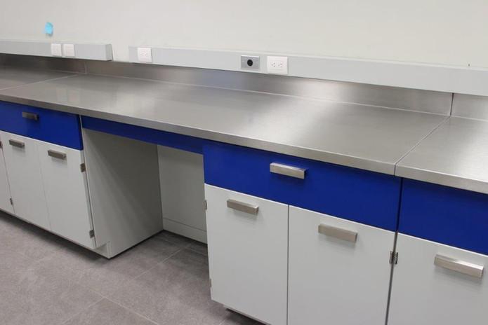proyecto mobiliario laboratorio santre.jpg