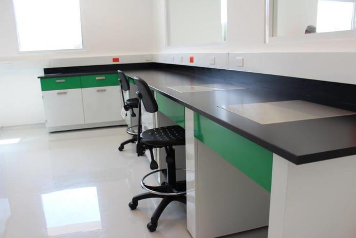 Mesa para Balanza.jpg