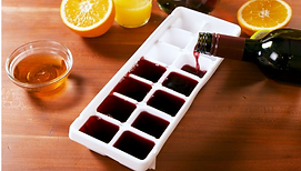 Sangria Ice.PNG