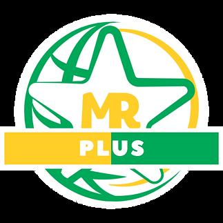 mr plus logo.png