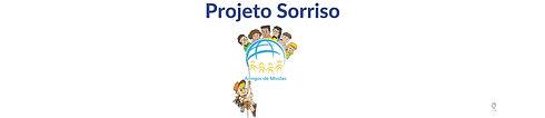 Projeto Sorriso (1).jpg