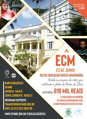 CARTAZ ECM 2020 FINAL.png