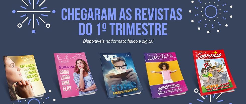 revistas1t21_edited.jpg