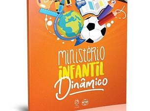 ministerio_infantil_dinamico_1093_1_20170905165925.jpg