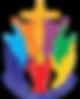 logo_logo_resized_2x.png