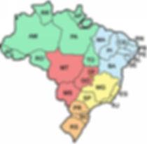 mapasite.jpg