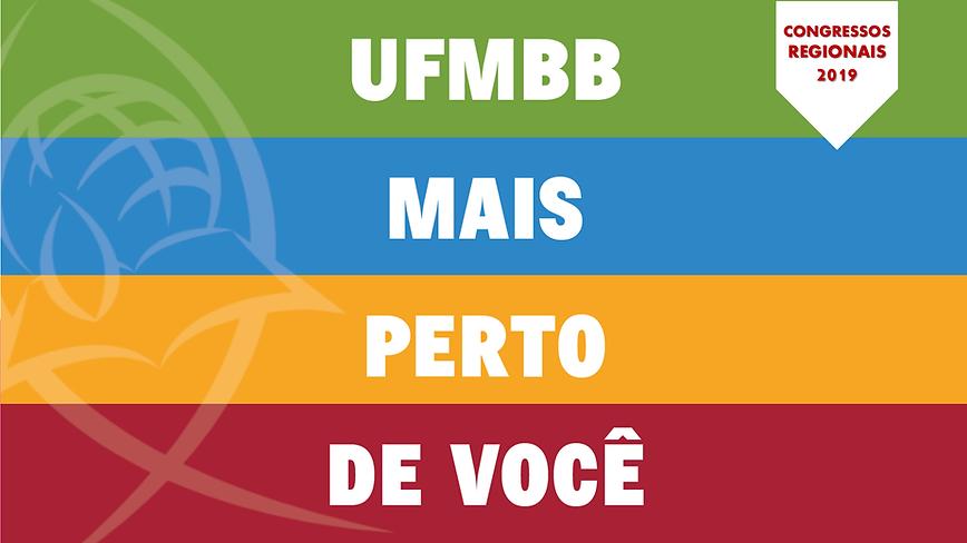 UFMBB-MAIS-PERTO-DE-VC.png